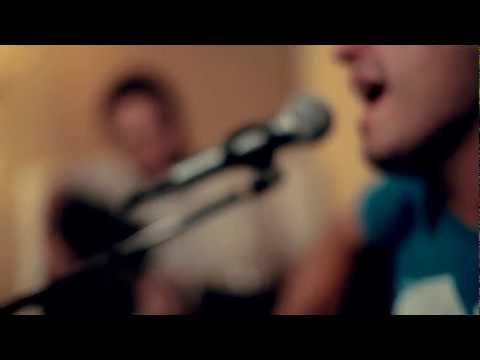 Marko Logout - ( Brejk - Za nas Official Video Cover )