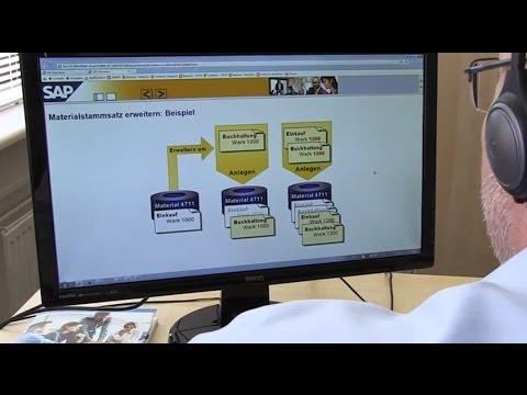 sap-schulungen:-umgang-mit-der-sap-software-erlernen.