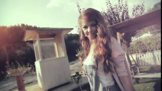 Devis Xherahu ft. Vaske Curri - Nuk e meriton (Official Video)