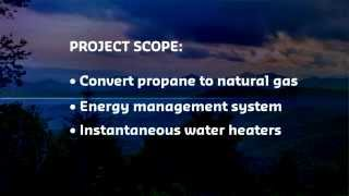 Sodexo Energy Efficiency