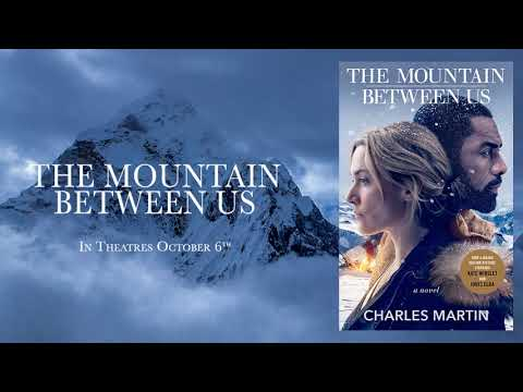 Soundtrack The Mountain Between Us (Theme Song 2017) - Full online Music The Mountain Between Us