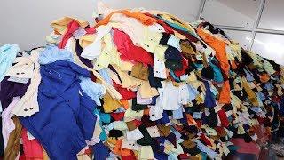दाम सुनकर नहीं होगा भरोसा ! शर्ट की सबसे बड़ी फैक्ट्री धर्मपुरा ! होलसेलर भी लेते है इनसे माल !