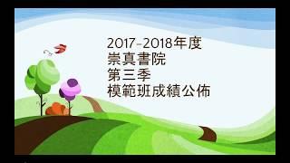 電視早會Live-20180426