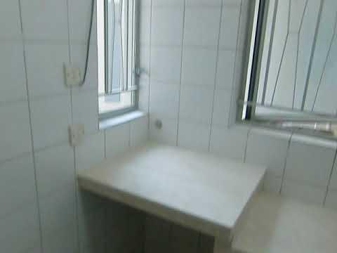 公屋裝修221:www.house123ok.com青衣長宏邨宏文樓1人單位房油漆鋪地磚廚柜裝修短片(2)97768366---張生怡居裝修 - YouTube