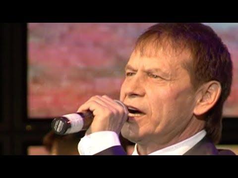 РИЗВАН ХАКИМОВ НОВЫЕ ПЕСНИ 2015 СЛУШАТЬ И СКАЧАТЬ БЕСПЛАТНО