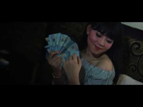 ABIK - LOW BUDGET Ft. TWIE P (OFFICIAL MUSIC VIDEO)