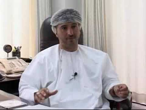 What Oman Thinks About Globalization | Globalization101