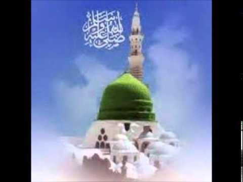 (Colloquial Style) Ya Imam Ar Rusli By Syrian Munshids