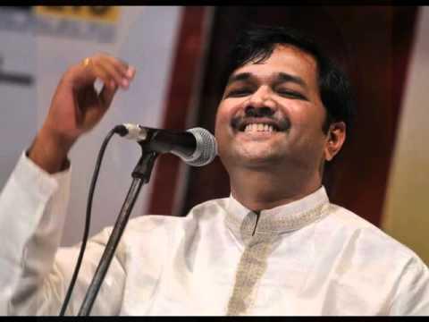 Sanjeev Abhyankar Raag Jaunpuri.