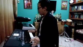 ELSHIDA Semarang QILIL ASYIKIN