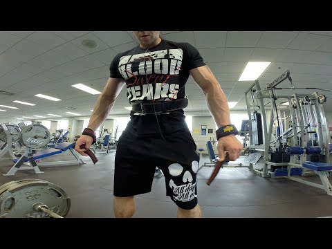 Military Muscle  Product Highlight  Blood Sweat Tears T shirt