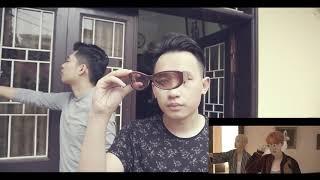 KPOP Low Budget MV (Cover) | Ô Kìa Hiệp