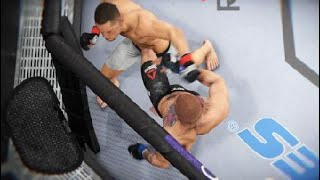 EA SPORTS™ UFC® 3_20180425035008