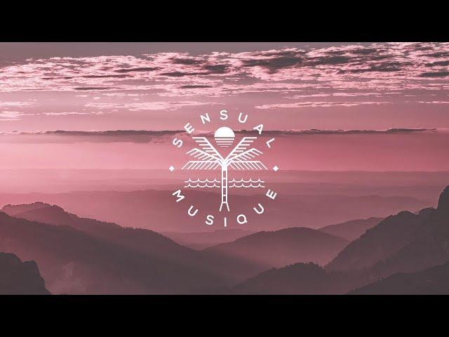 Blewbird ft. Sleo - Touching Waters (Lyrics)