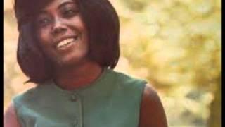 Betty Everett -- The Shoop Shoop Song (It