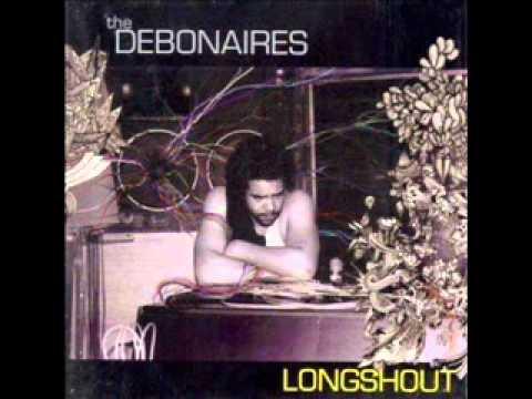 The Debonaires   Right hand Man