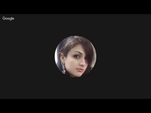 Ind vs Pak India Vs Pakistan T20 World Cup Match  Watch Live Stream Online  Live Score 2016