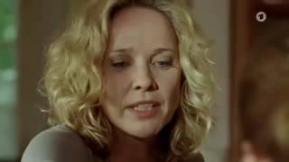 Romantische Komödien  Filme Mein Nachbar, sein Dackel Und Ich
