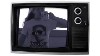 Нечего смотреть по телевизору!😩