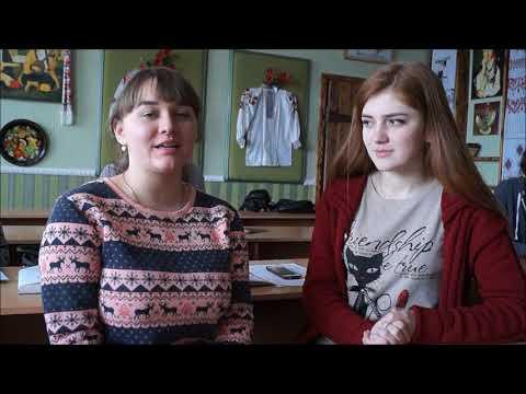 Уманський Педуніверситет: Факультет української філології УДПУ пропонує вступникам здобути універсальну освіту