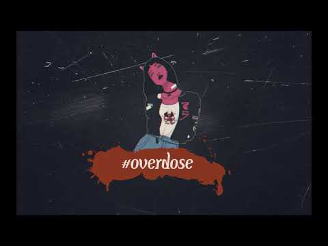Anonyme - #overdose