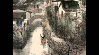 LIU MAO SHAN