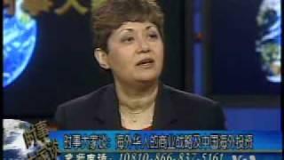 2009-05-25 美国之音时事大家谈-2 VOA Voice Of America