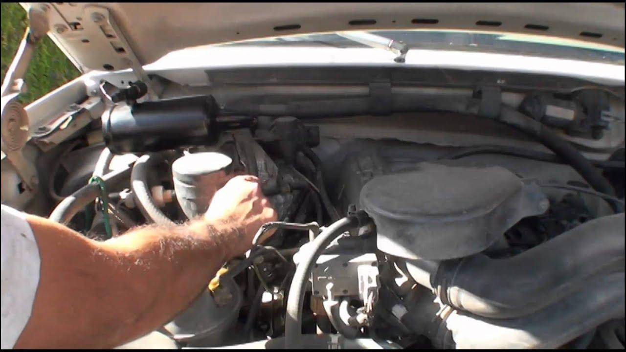 bronco repairs a c [ 1916 x 1080 Pixel ]