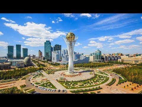 30 Amazing Facts about Kazakhstan Qazaqstan