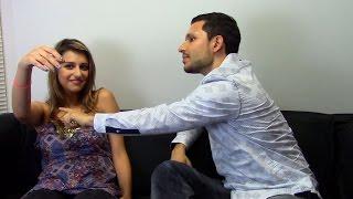 Video Models Talk Sex & Get Hypnotized - Ashley pt2 download MP3, 3GP, MP4, WEBM, AVI, FLV Juli 2018