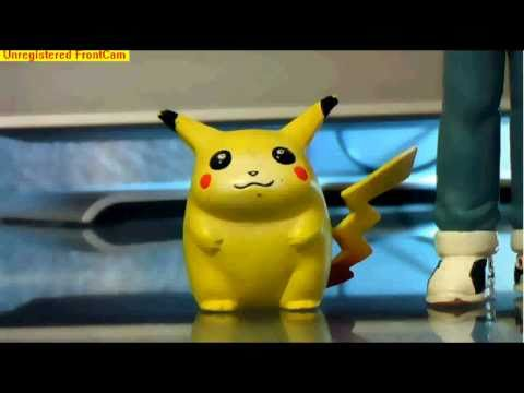 Download Poke Fables: Until the Fat Pikachu Sings 2