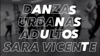DANZAS URBANAS PARA ADULTOS - LA CLAVE ESCUELA DE BAILE EN ALCALÁ