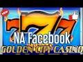 OGRAM MALO SLOT MASINA NA Facebook-u ( Golden City Casino - Free Slots)