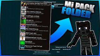 http://www.mediafire.com/folder/bkg0j3n3j913h/Especial_5K_Packs Twi...