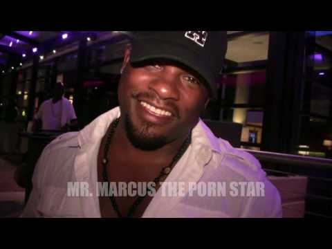 "HOTTEST SONG N ATL W/ PORN STAR ""MR MARCUS"" BY NATIONSAIDIT"