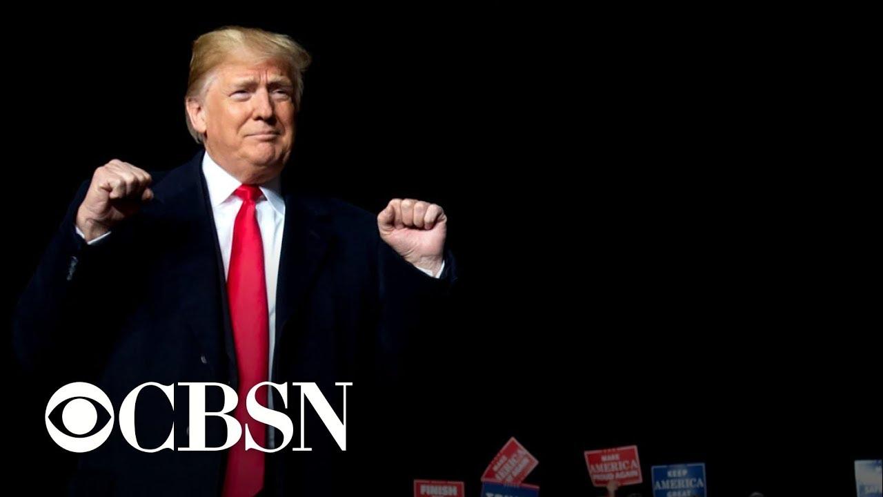 trump-slams-the-media-as-bomb-investigation-intensifies