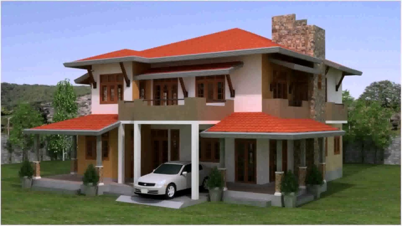 Home Design Ideas Pictures: House Gate Design In Sri Lanka
