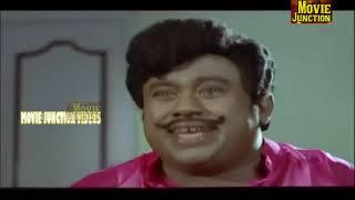 கவுண்டமணி செந்தில் கலக்கல் காமெடி சிரிப்போ சிரிப்பு #Tamil Funny Comedy HD