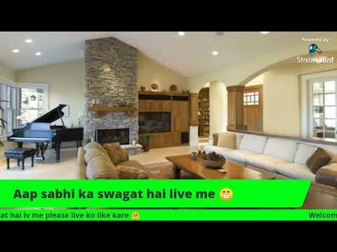 Ab Tumhare Hawale Watan Sathiyo Full Song Ab Tumhare Hawale Watan Sathiyo Youtube