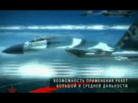 su 35 -may bay the he 4++.flv