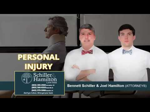 What Does The Insurance Company Look For In An Auto Accident Case? | (843) 379-5006
