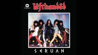 Lefthanded - Seruan