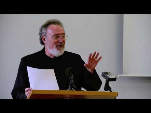 Michael W. Apple: Power, policy, and the realities of curriculum and teaching