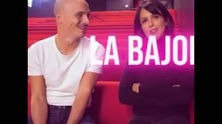LA Bajon : l'interview !