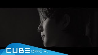 펜타곤(PENTAGON) - Comeback Trailer : KEEP US BY YOUR SIDE