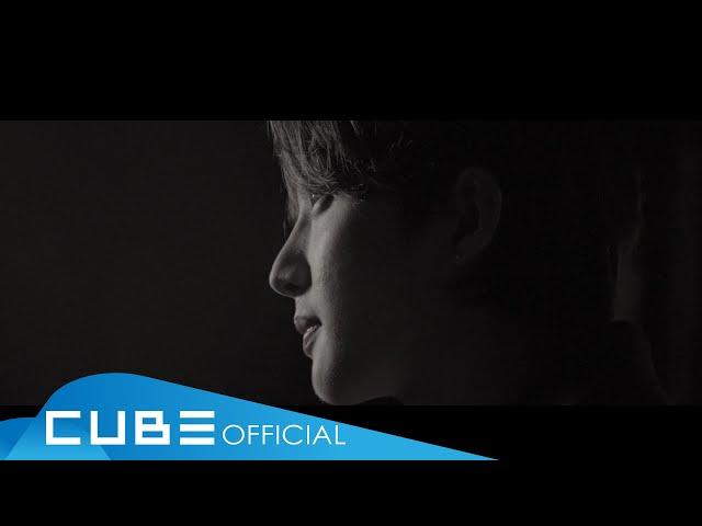 펜타곤(PENTAGON) - 10th Mini Album [WE:TH] Comeback Trailer : KEEP US BY YOUR SIDE
