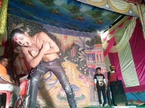 Zindagi Ki talash me hum HD video song Deeh nijamat  laxmi puja murkery dance 2017.