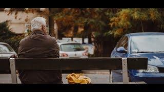 Ważna informacja dla najbiedniejszych emerytów. Ekspert ujawnił prawdę, wyliczenia wskazują na jedno