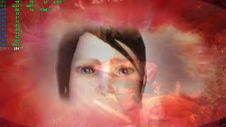Bioshock 2 Remastered GTX 1070 i7 3770k