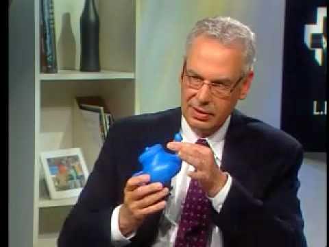 Dr. Philip Perlman: Sinusitis Advancements Part 2
